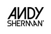 Andy-Sherman