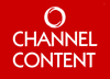 Channel_Content_logo