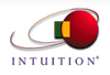 Intuition_logo