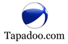 tapadoo ball web small